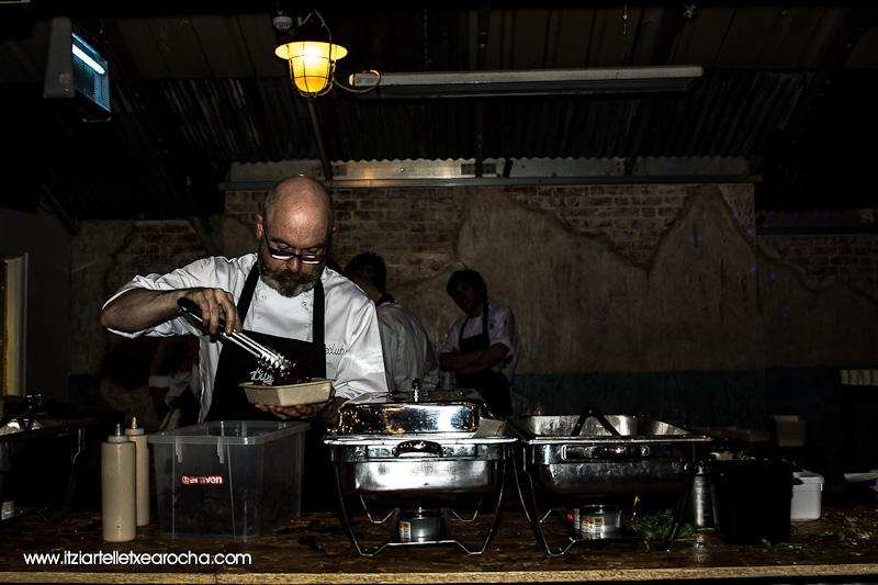 Food on the Edge Oct 2015-7884.jpg