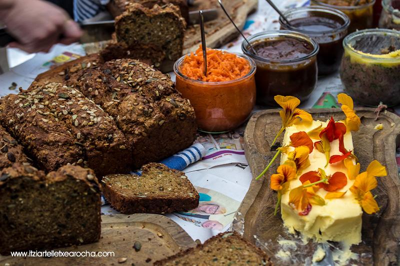 Food on the Edge Oct 2015-7978.jpg