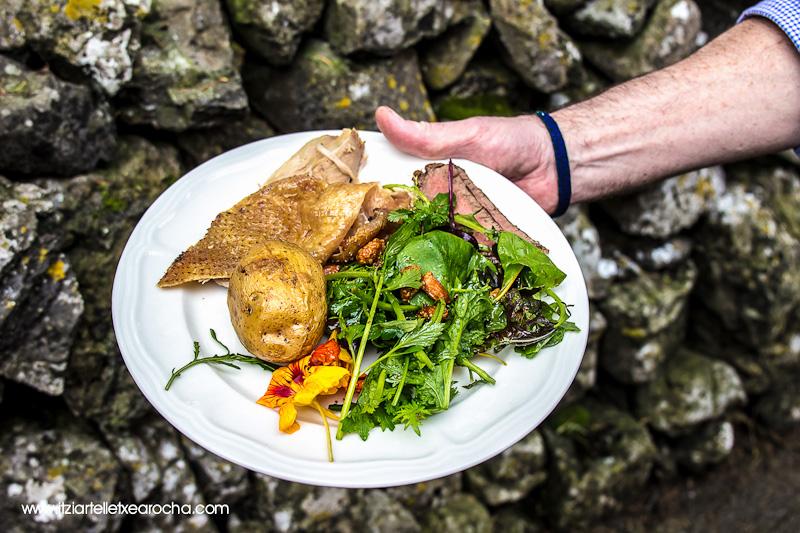 Food on the Edge Oct 2015-8025.jpg