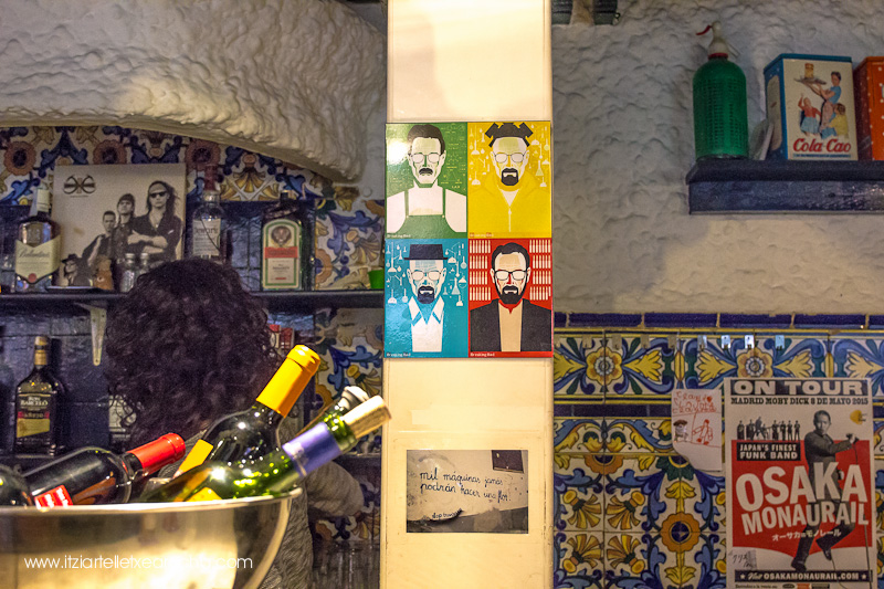 Madrid Nov 2015-9419.jpg