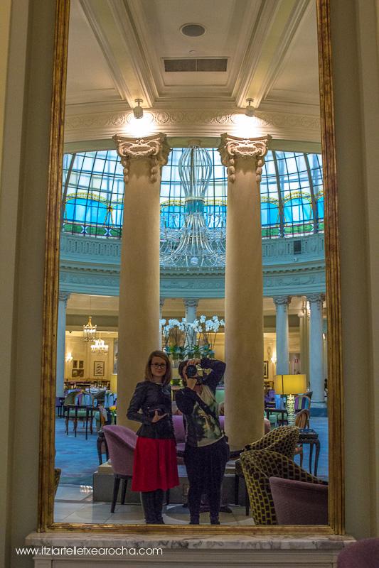 Madrid Nov 2015-9499.jpg