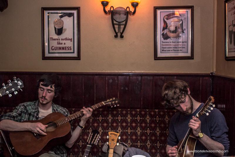 Music_Session_Ye Vagabonds_Walsh's Dublin Jan 2015-0413.jpg