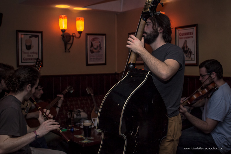 Music_Session_Ye Vagabonds_Walsh's Dublin Jan 2015-0417.jpg