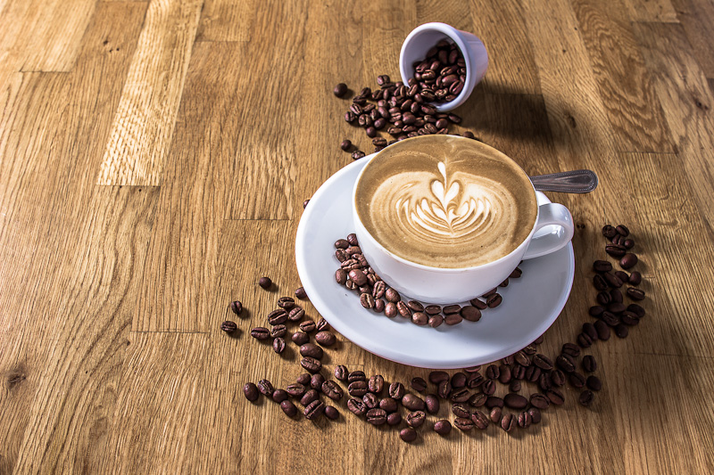 coffee Photoshoot FA-1613.jpg