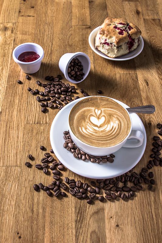Coffee Shoot-1.jpg