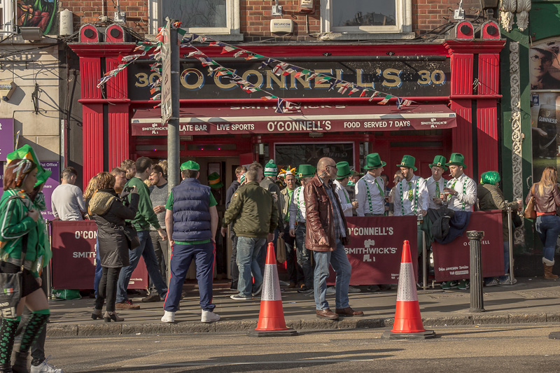 Dublin_St Patricks 2016-3913.jpg