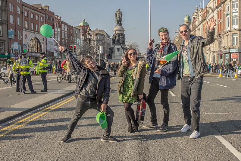 Dublin_St Patricks 2016-3979.jpg
