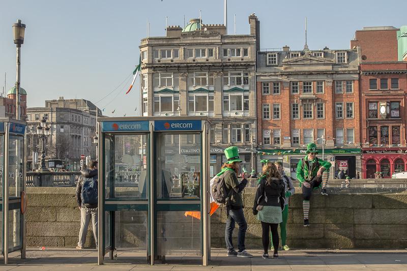 Dublin_St Patricks 2016-4006.jpg