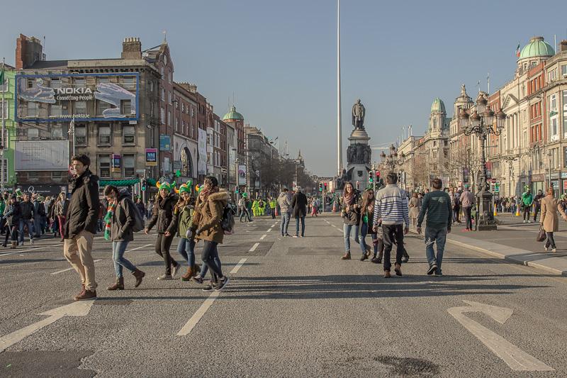 Dublin_St Patricks 2016-4008.jpg