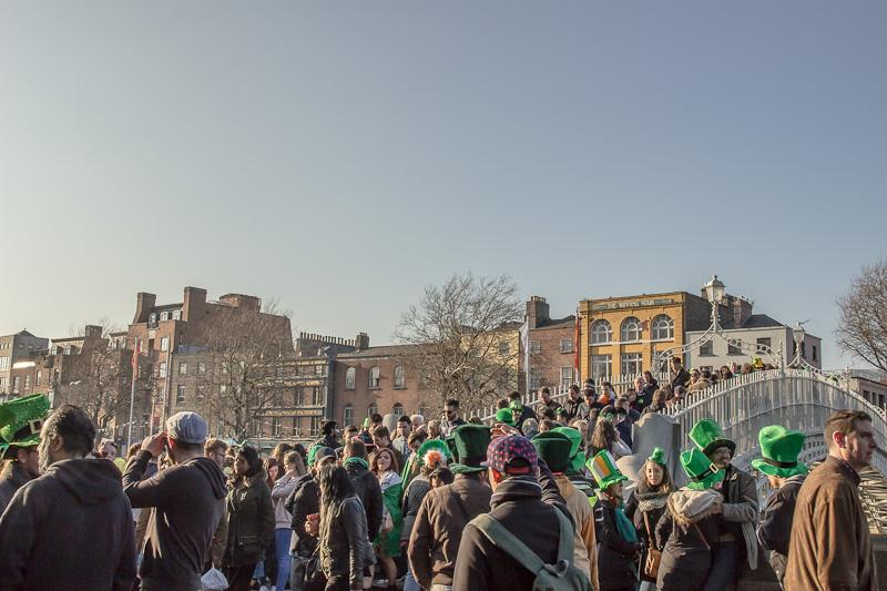 Dublin_St Patricks 2016-4020.jpg