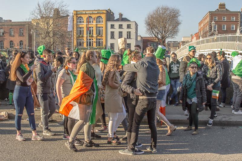 Dublin_St Patricks 2016-4040.jpg