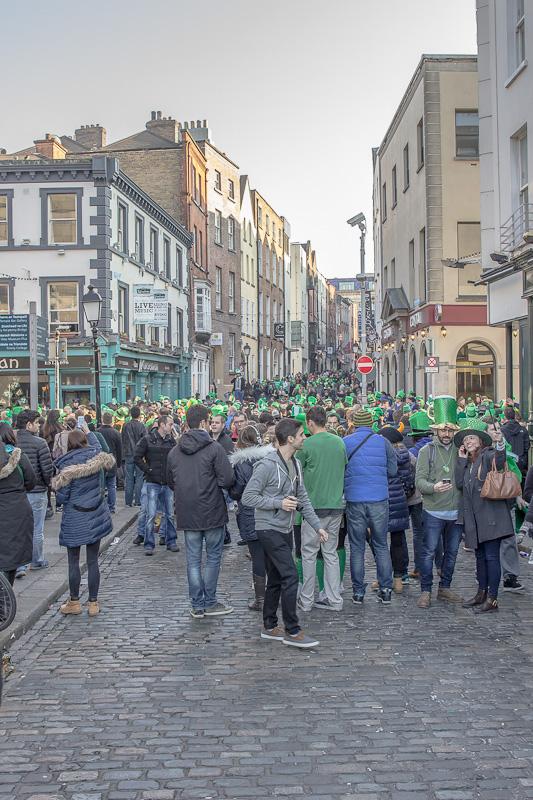 Dublin_St Patricks 2016-4045.jpg