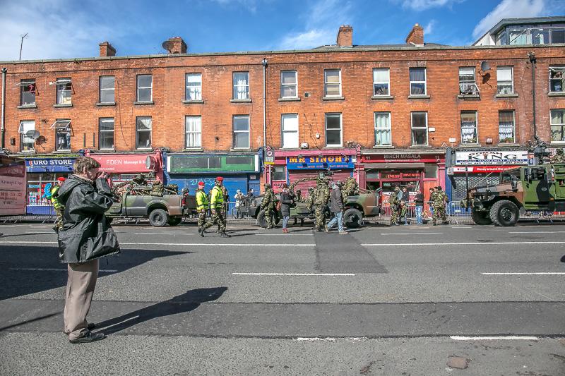 1916 Easter Rising Dublin 2016-4499.jpg