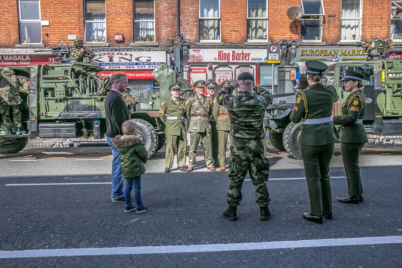 1916 Easter Rising Dublin 2016-4504.jpg