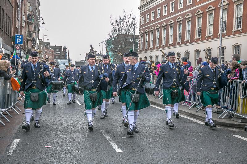 1916 Easter Rising Dublin 2016-4525.jpg