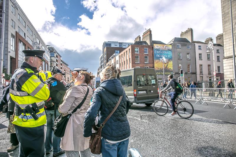1916 Easter Rising Dublin 2016-4602.jpg