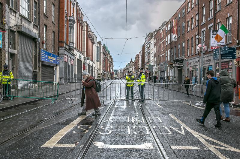 1916 Easter Rising Dublin 2016-4635.jpg