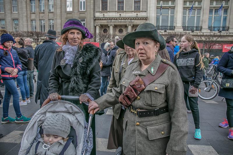 1916 Easter Rising Dublin 2016-4736.jpg