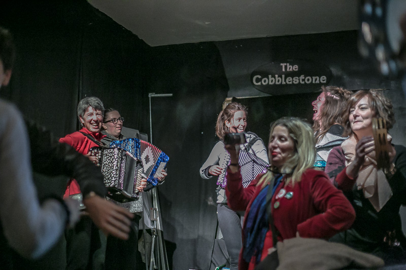 Eibar music & dance Group at The Cobblestone Dublin 2016-4911.jpg