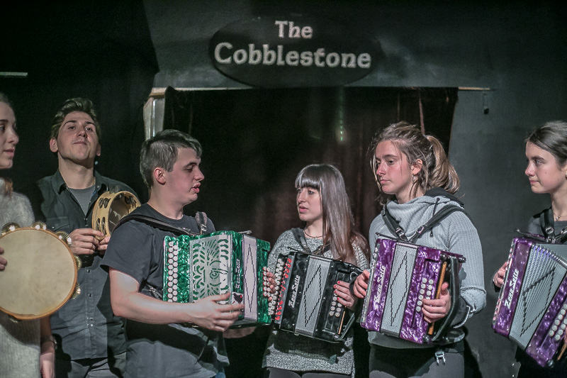 Eibar music & dance Group at The Cobblestone Dublin 2016-4956.jpg