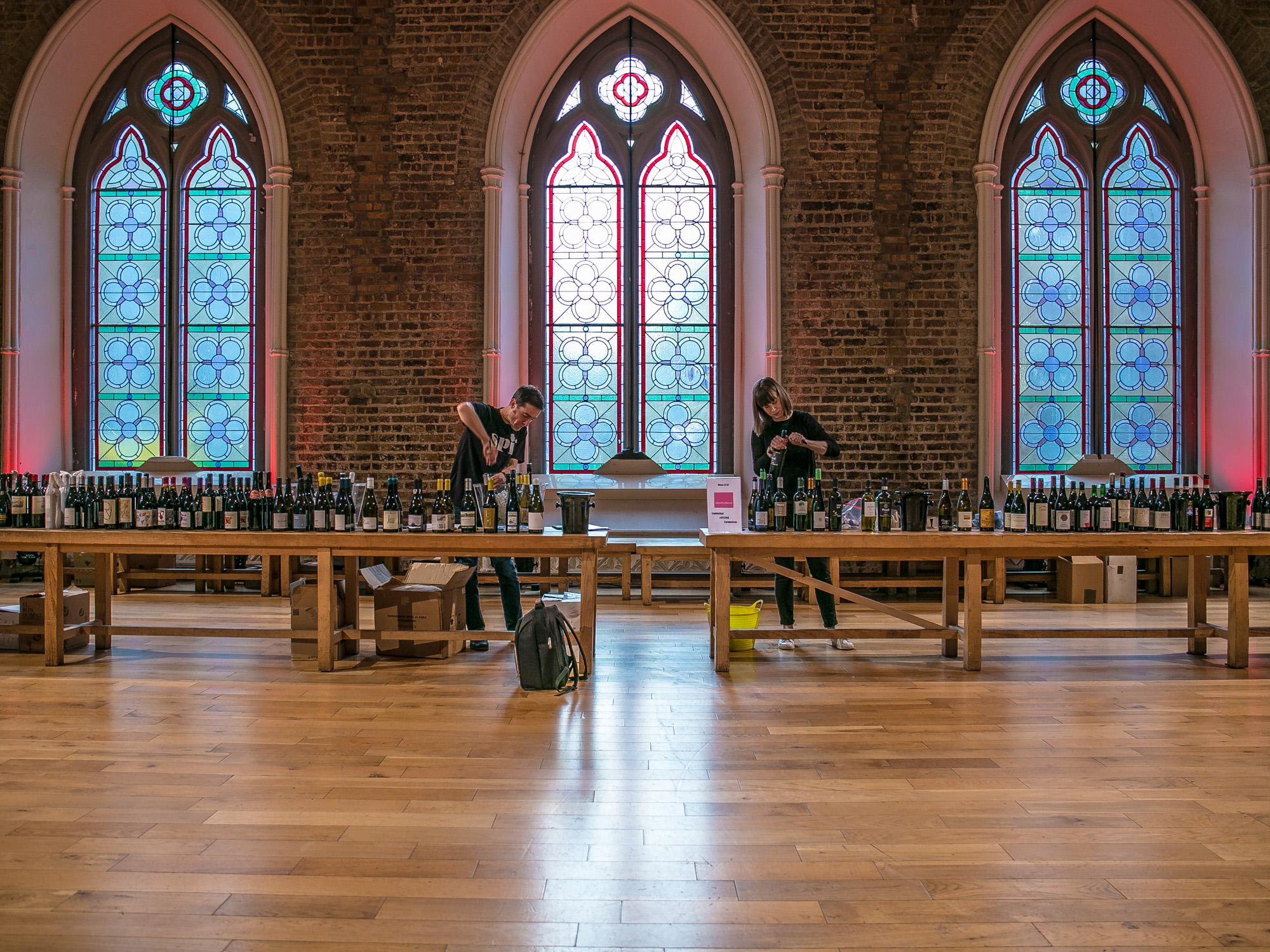 Spit Wine Fest 2016-1674.jpg