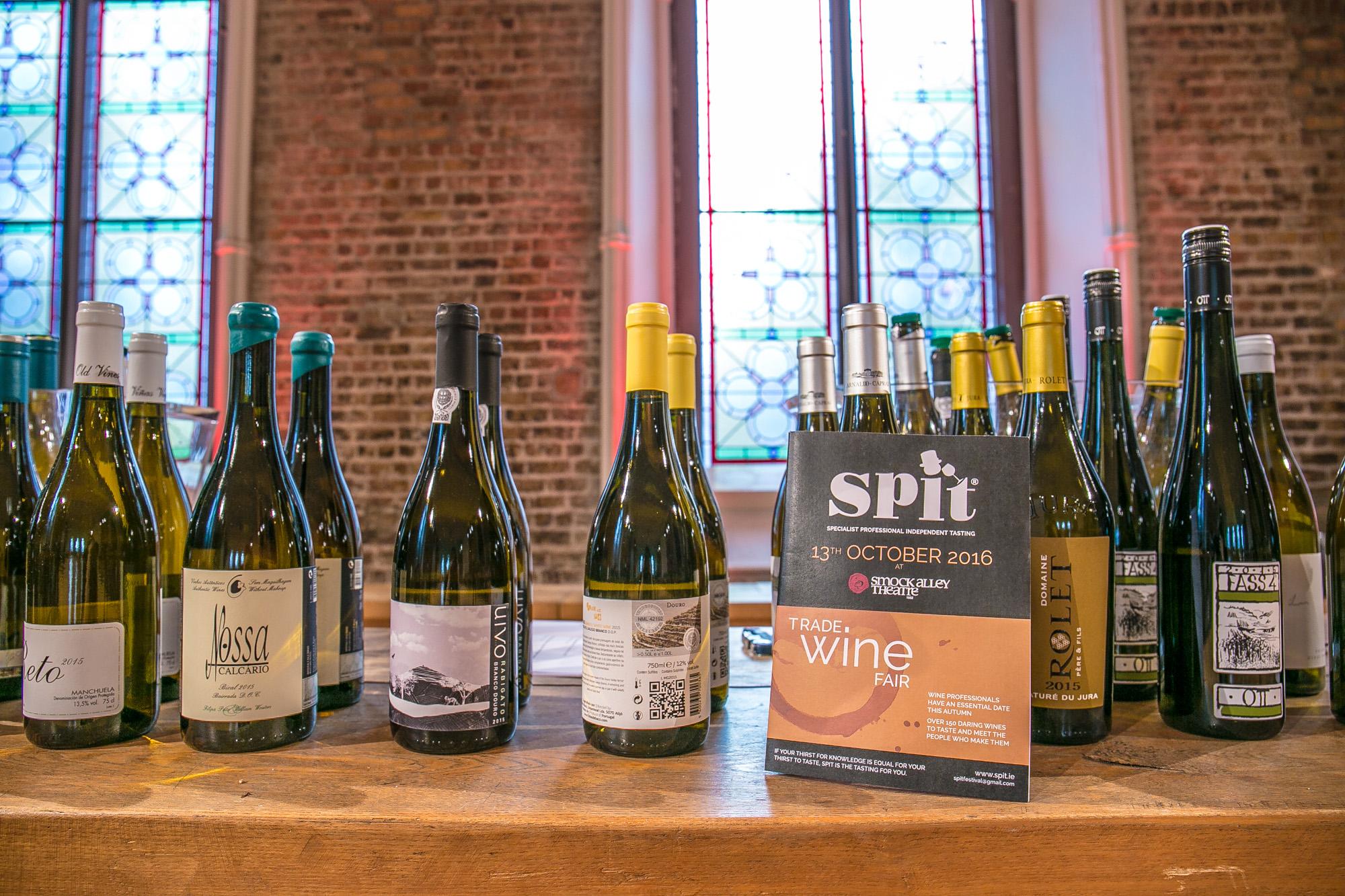 Spit Wine Fest 2016-1692.jpg