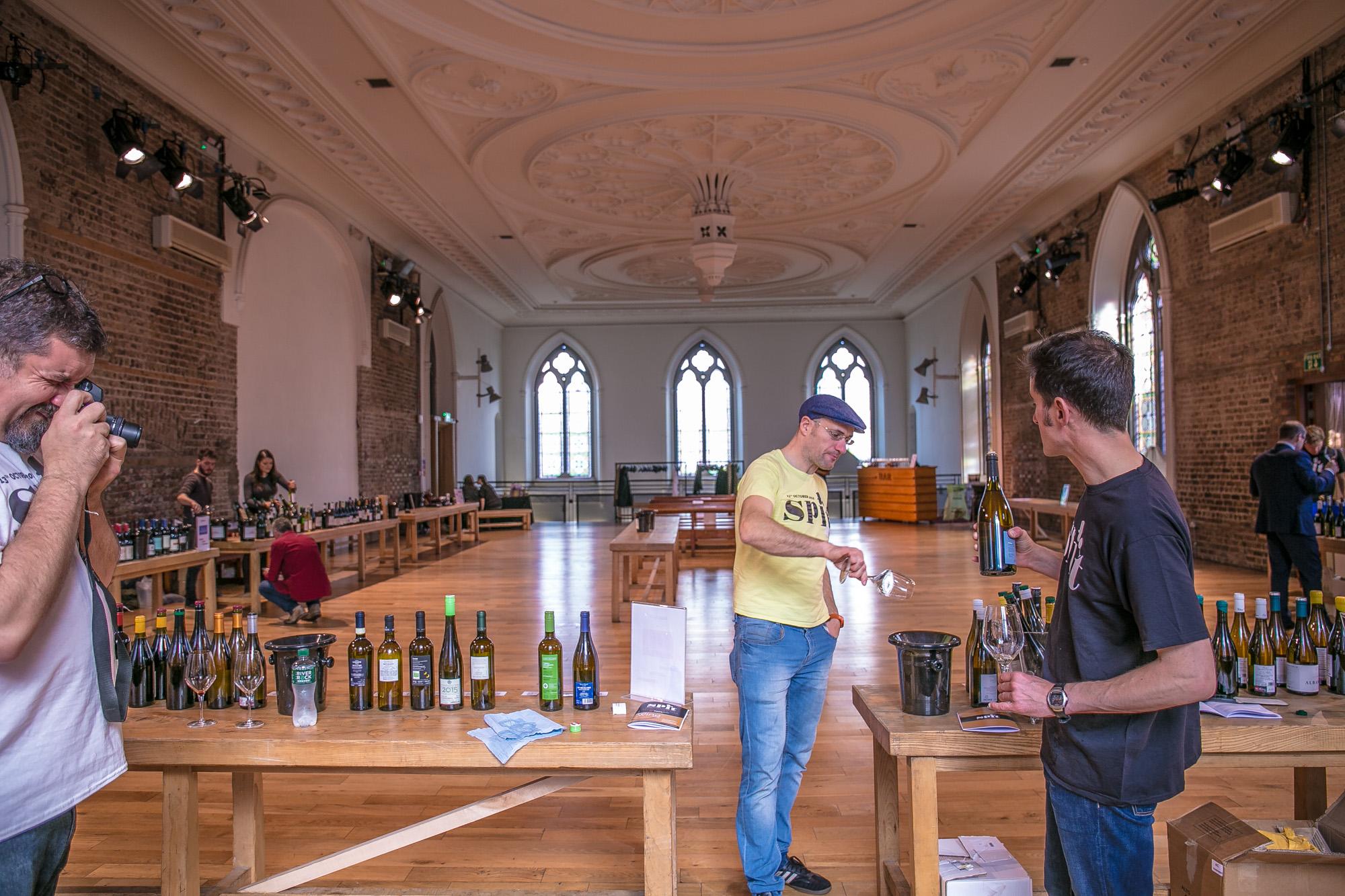 Spit Wine Fest 2016-1717.jpg