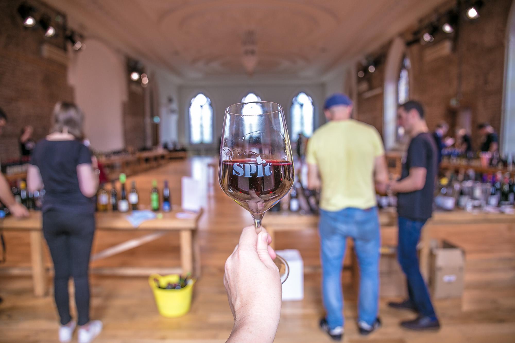 Spit Wine Fest 2016-1720.jpg
