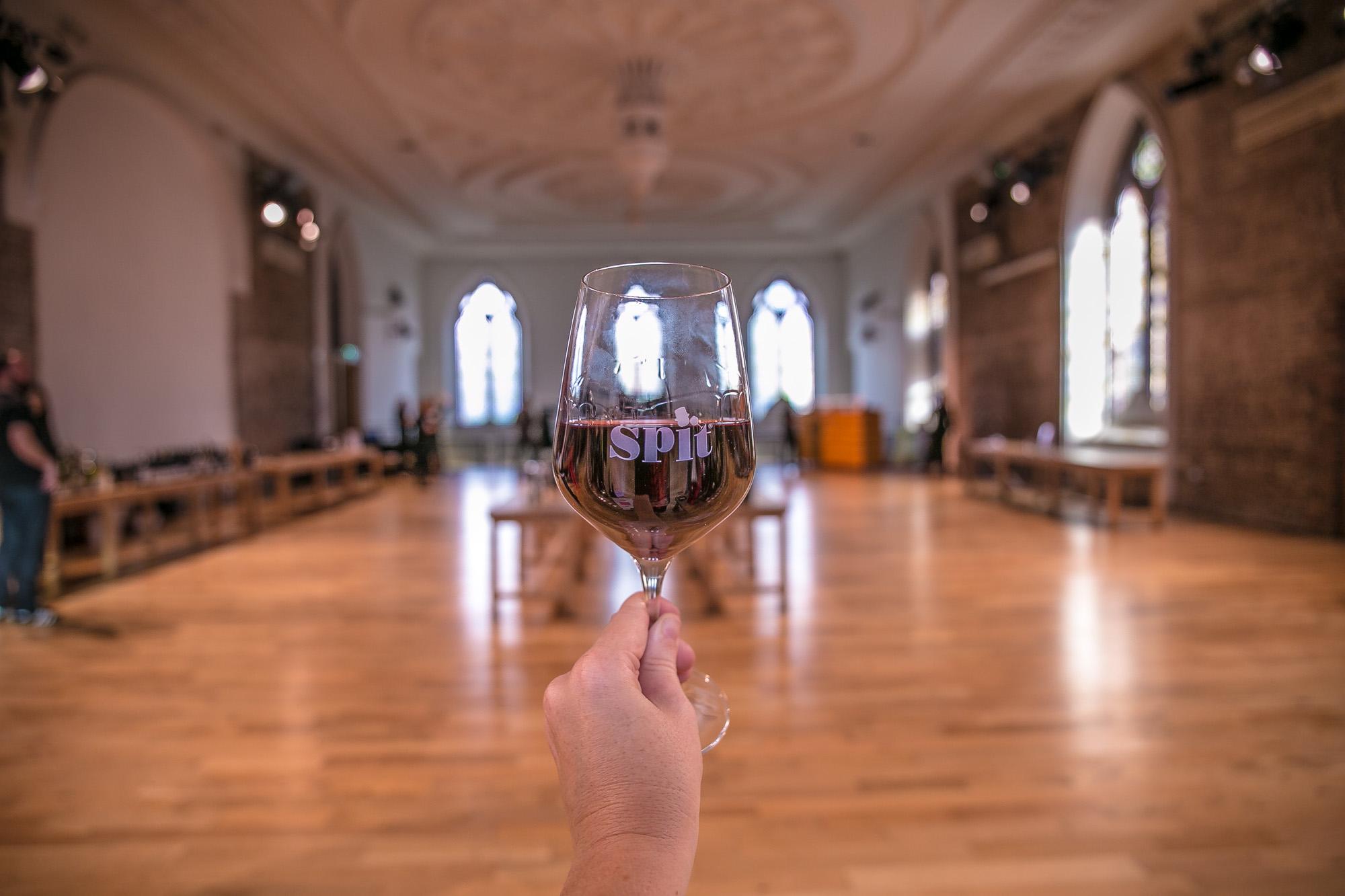 Spit Wine Fest 2016-1728.jpg