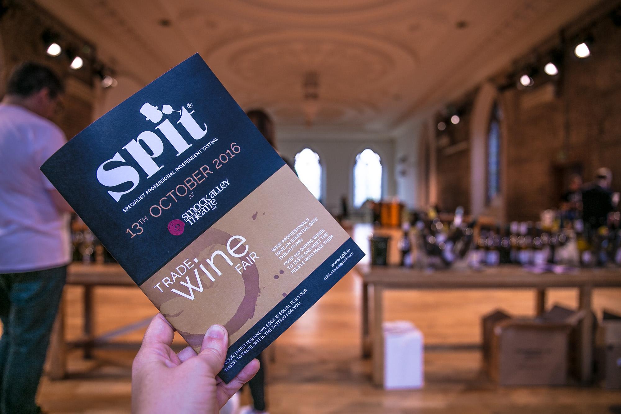 Spit Wine Fest 2016-1736.jpg