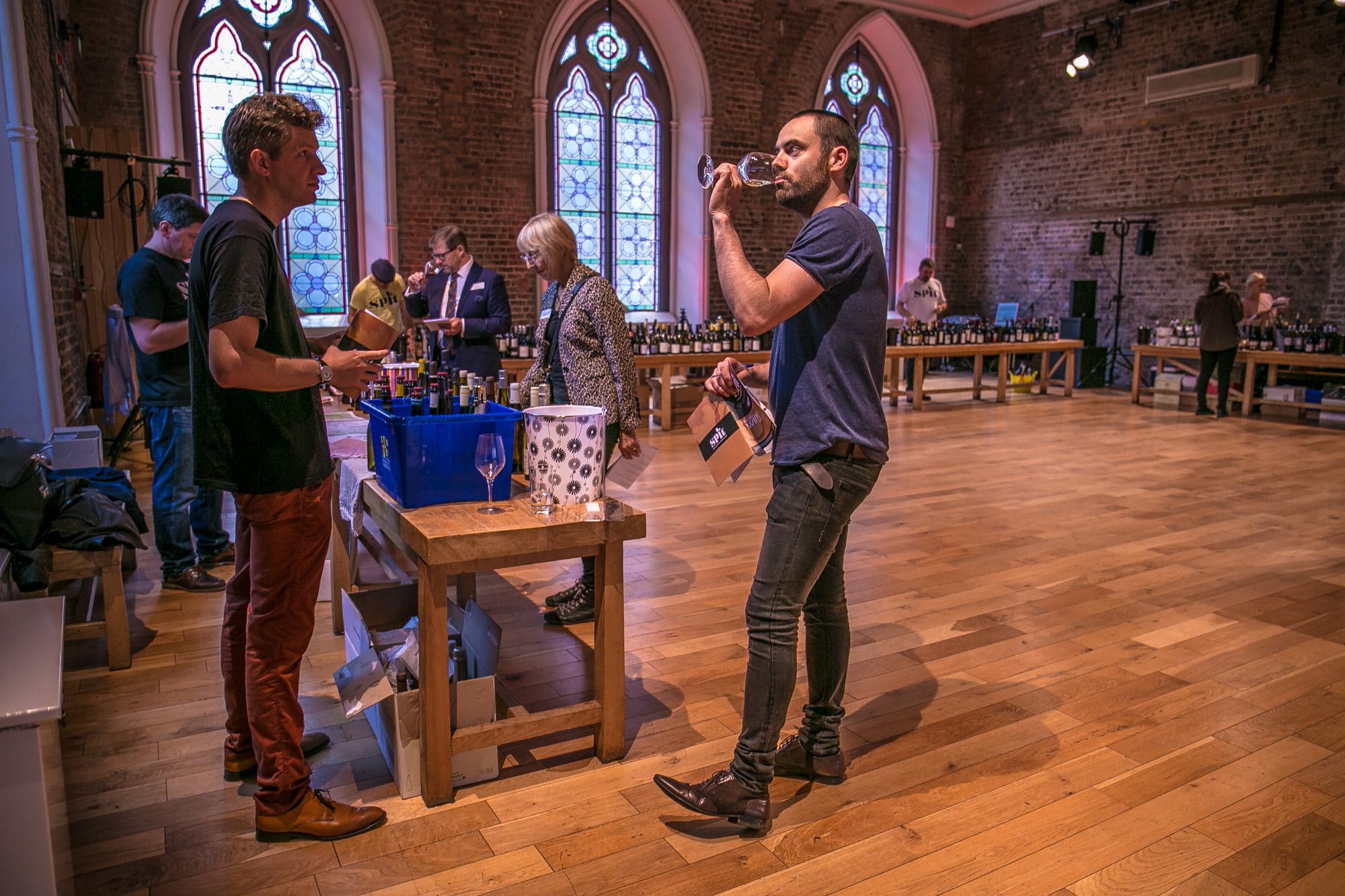 Spit Wine Fest 2016-1741.jpg