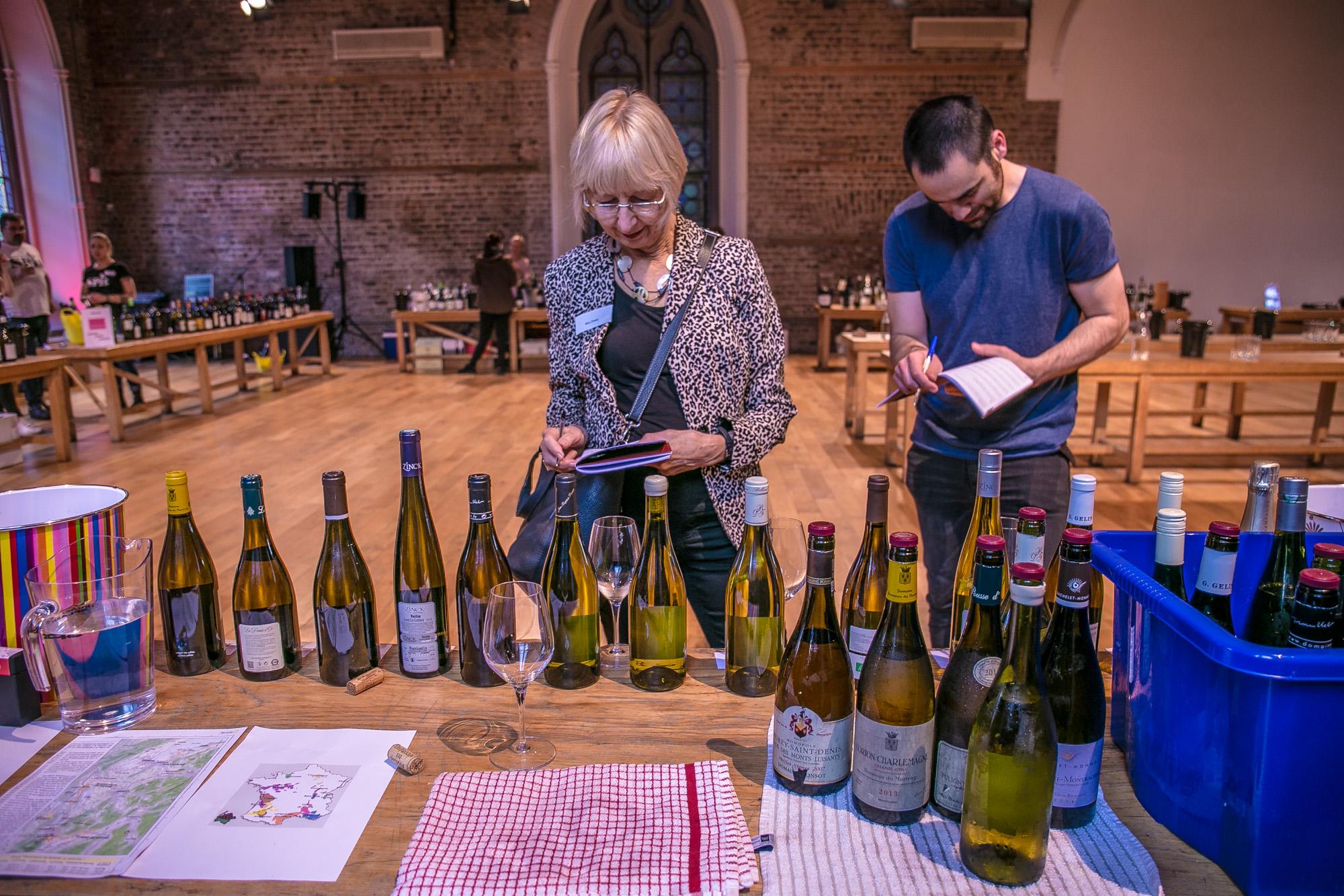 Spit Wine Fest 2016-1750.jpg