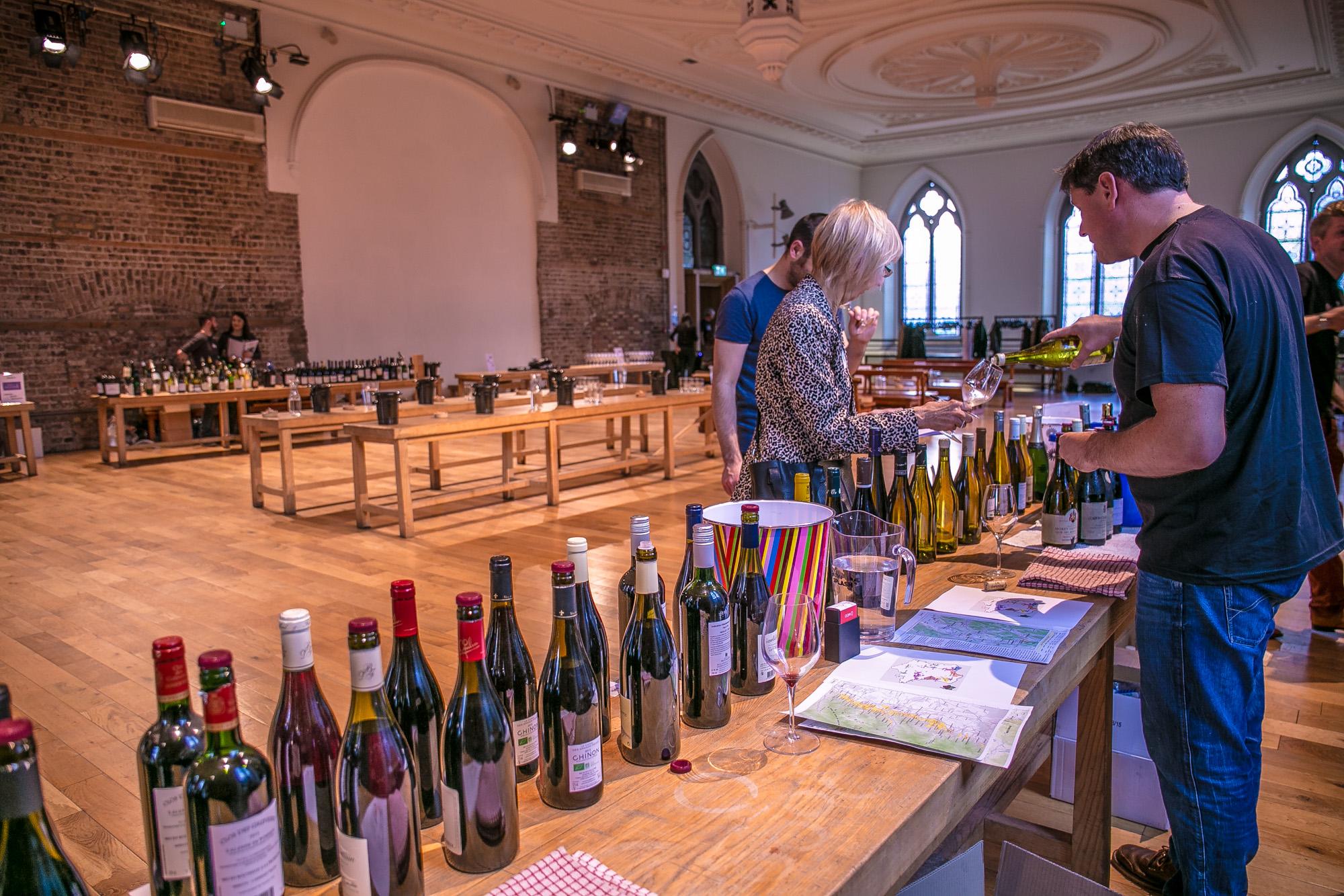 Spit Wine Fest 2016-1751.jpg