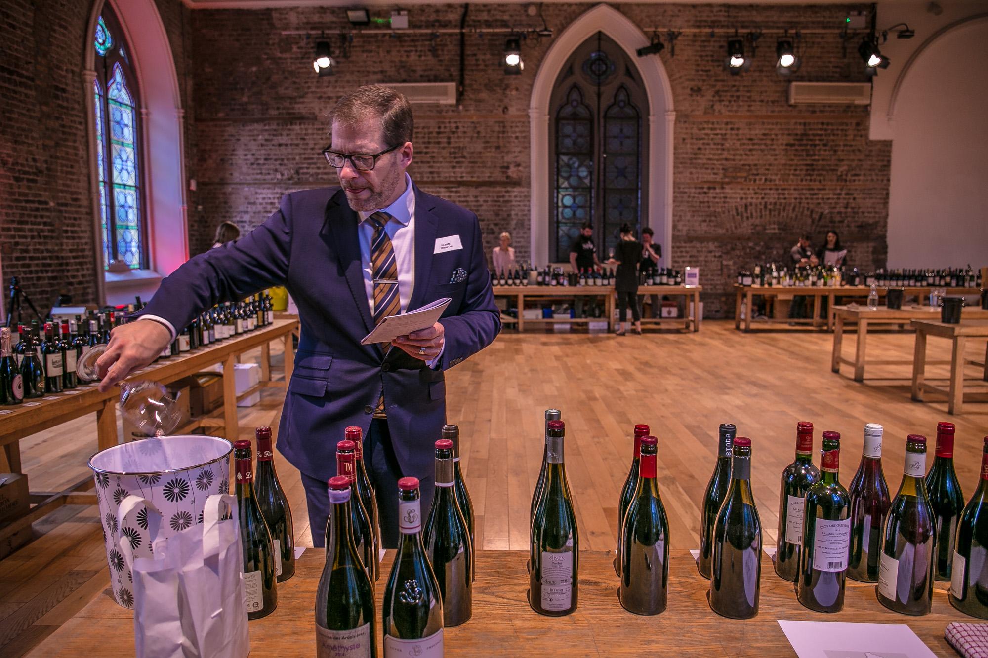Spit Wine Fest 2016-1752.jpg