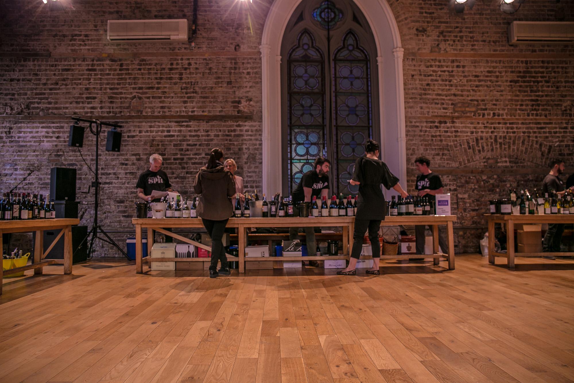 Spit Wine Fest 2016-1762.jpg