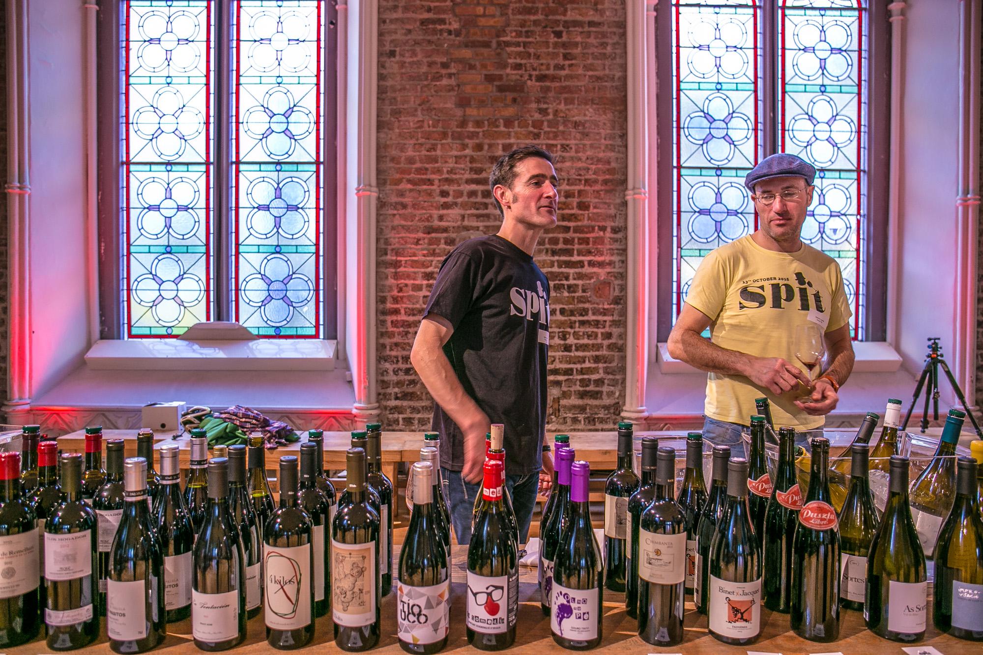Spit Wine Fest 2016-1760.jpg