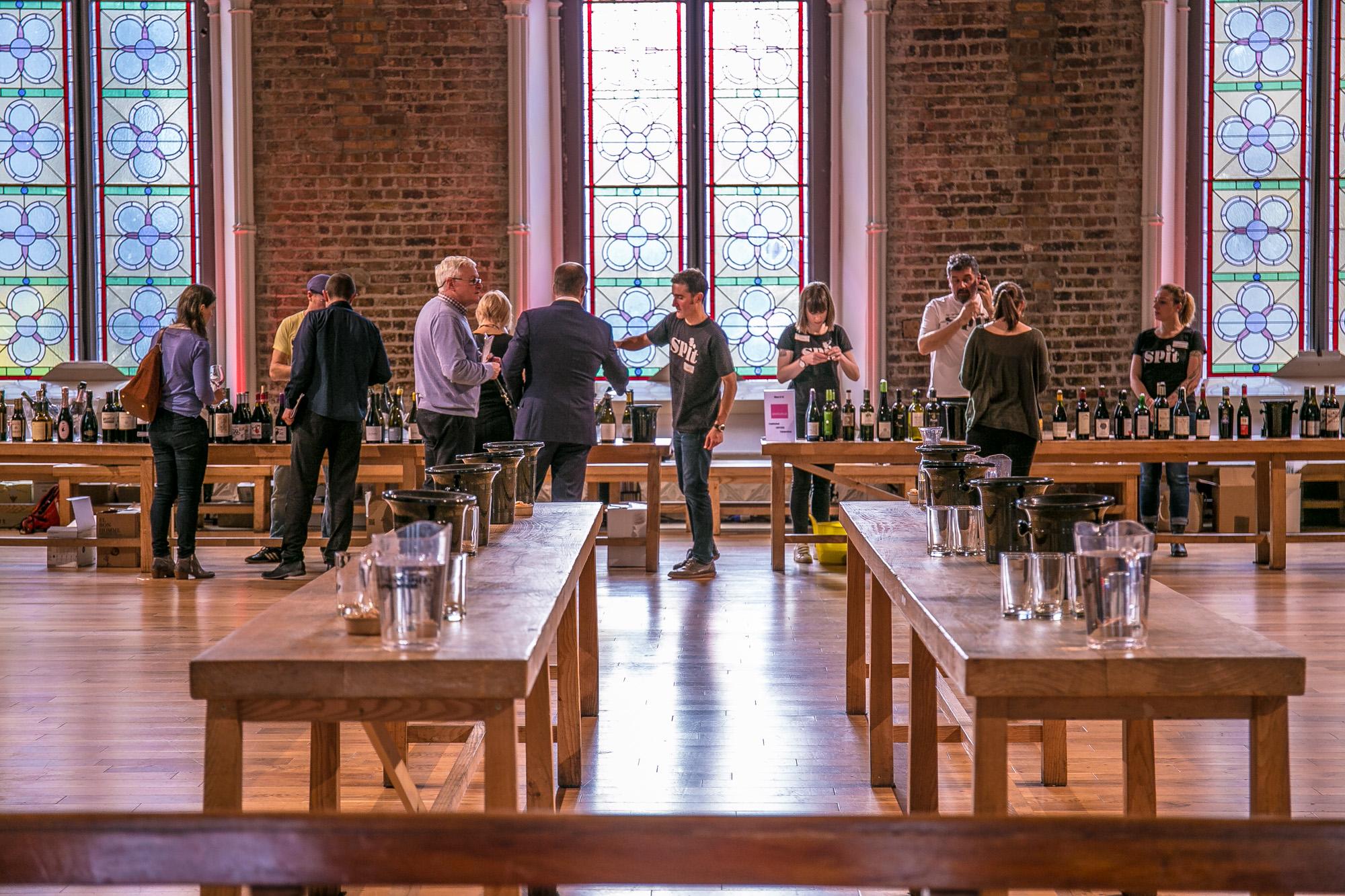 Spit Wine Fest 2016-1801.jpg