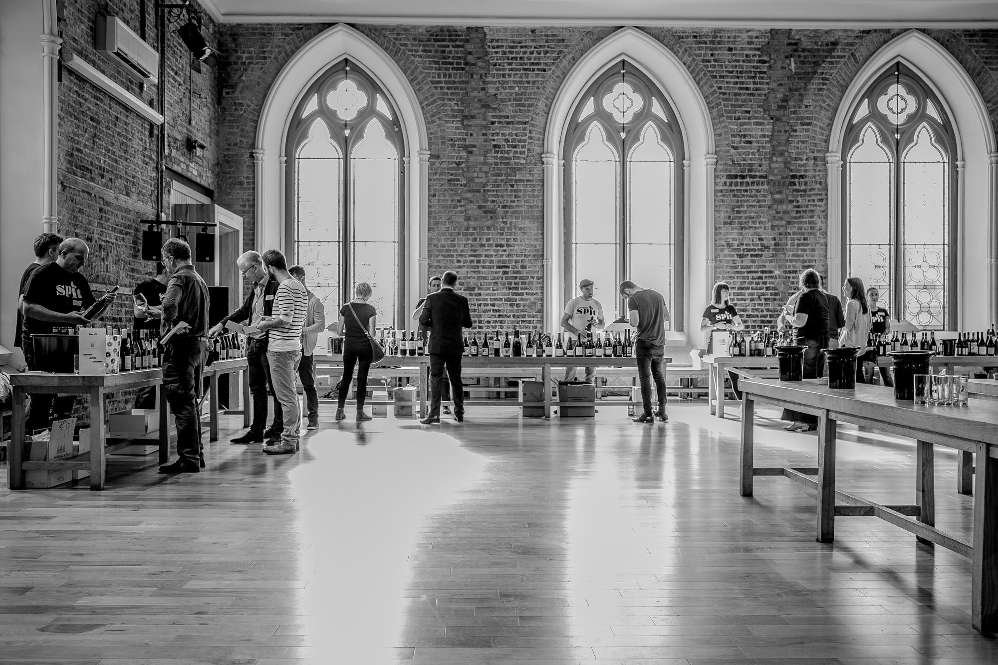 Spit Wine Fest 2016-1845.jpg