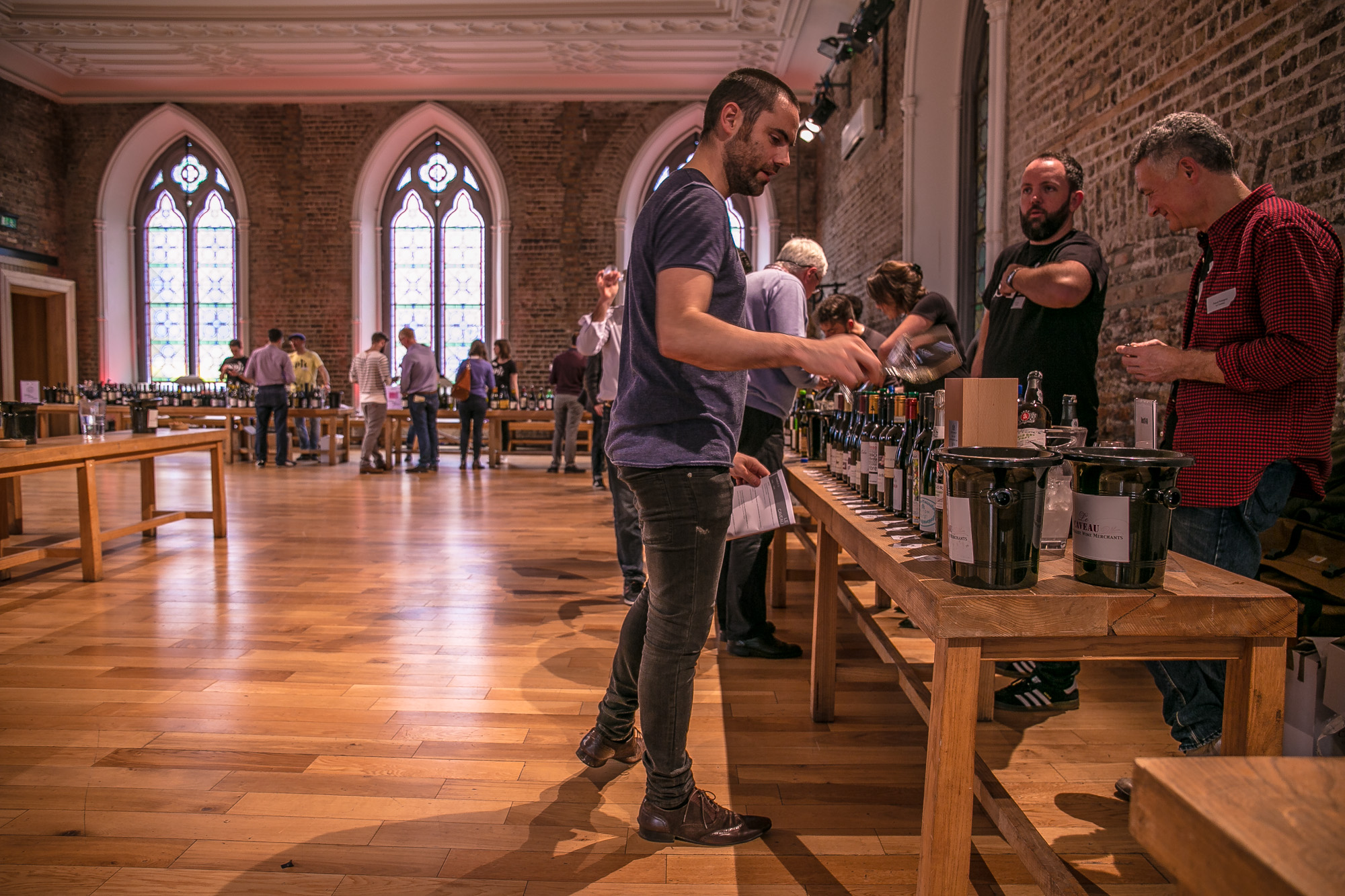 Spit Wine Fest 2016-1890.jpg