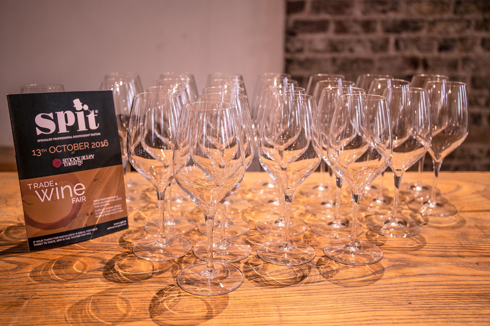 Spit Wine Fest 2016-1878.jpg