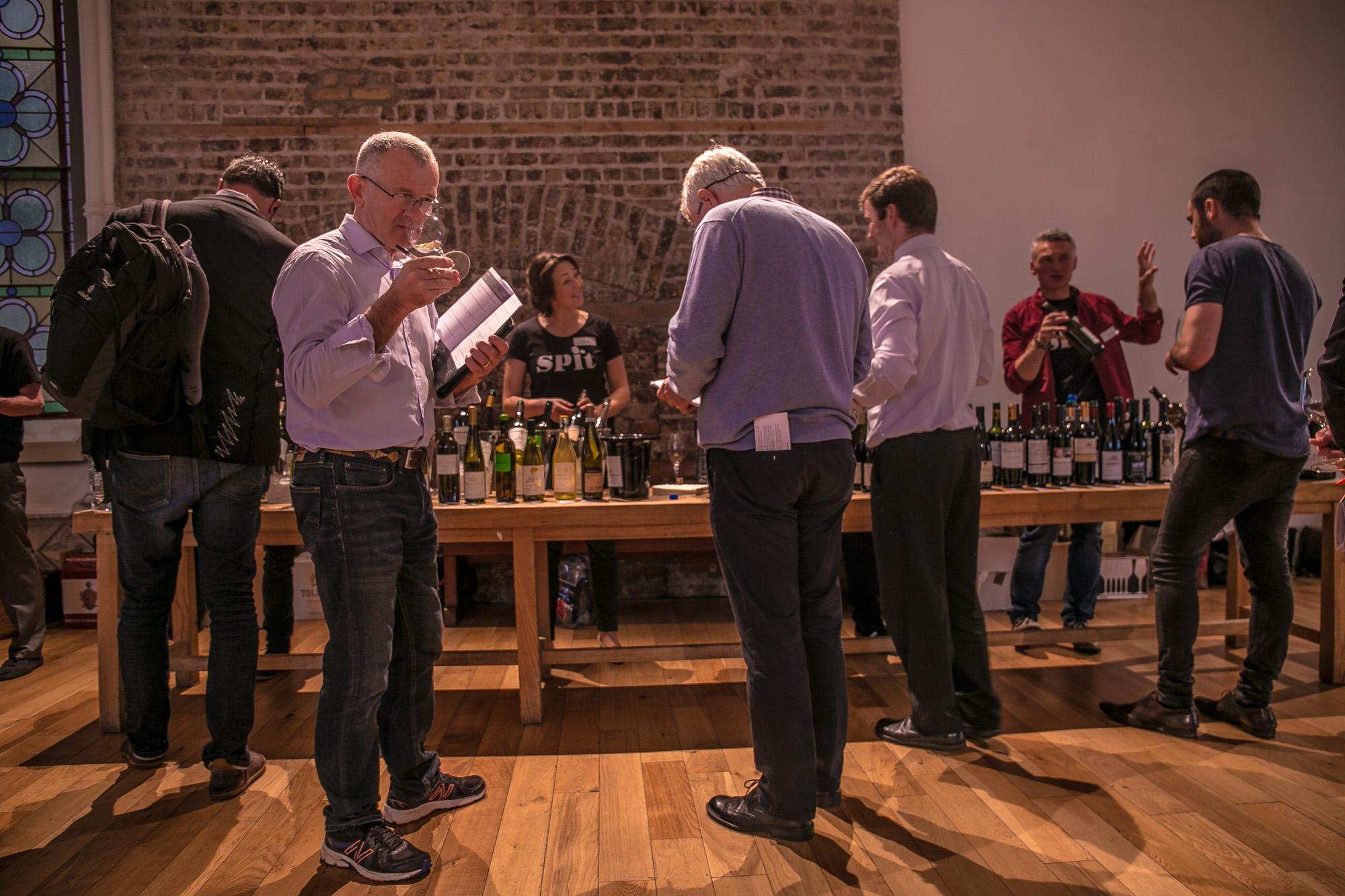 Spit Wine Fest 2016-1895.jpg
