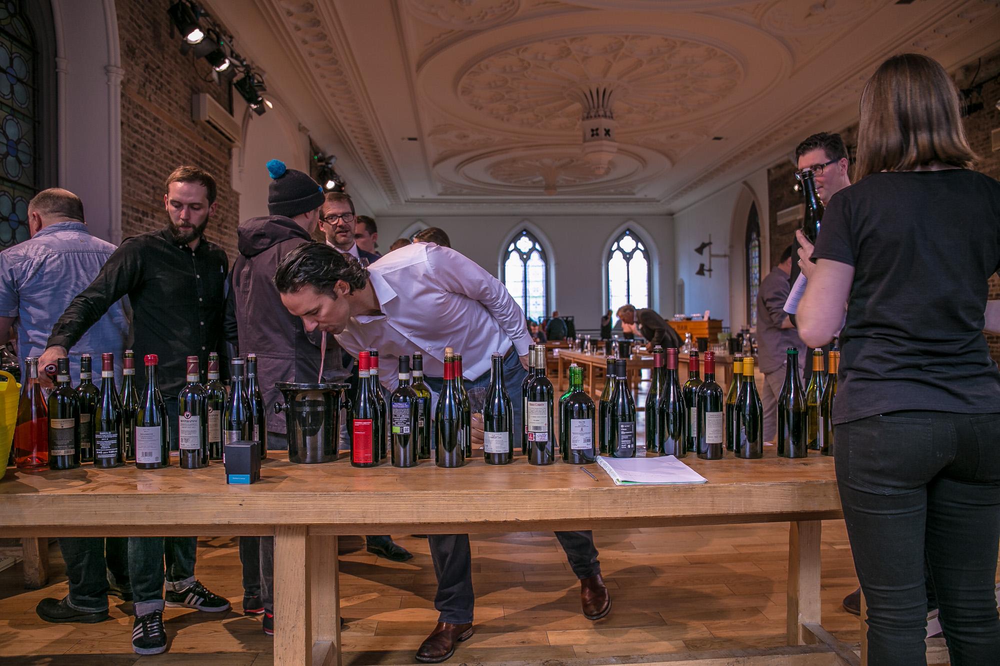 Spit Wine Fest 2016-1961.jpg