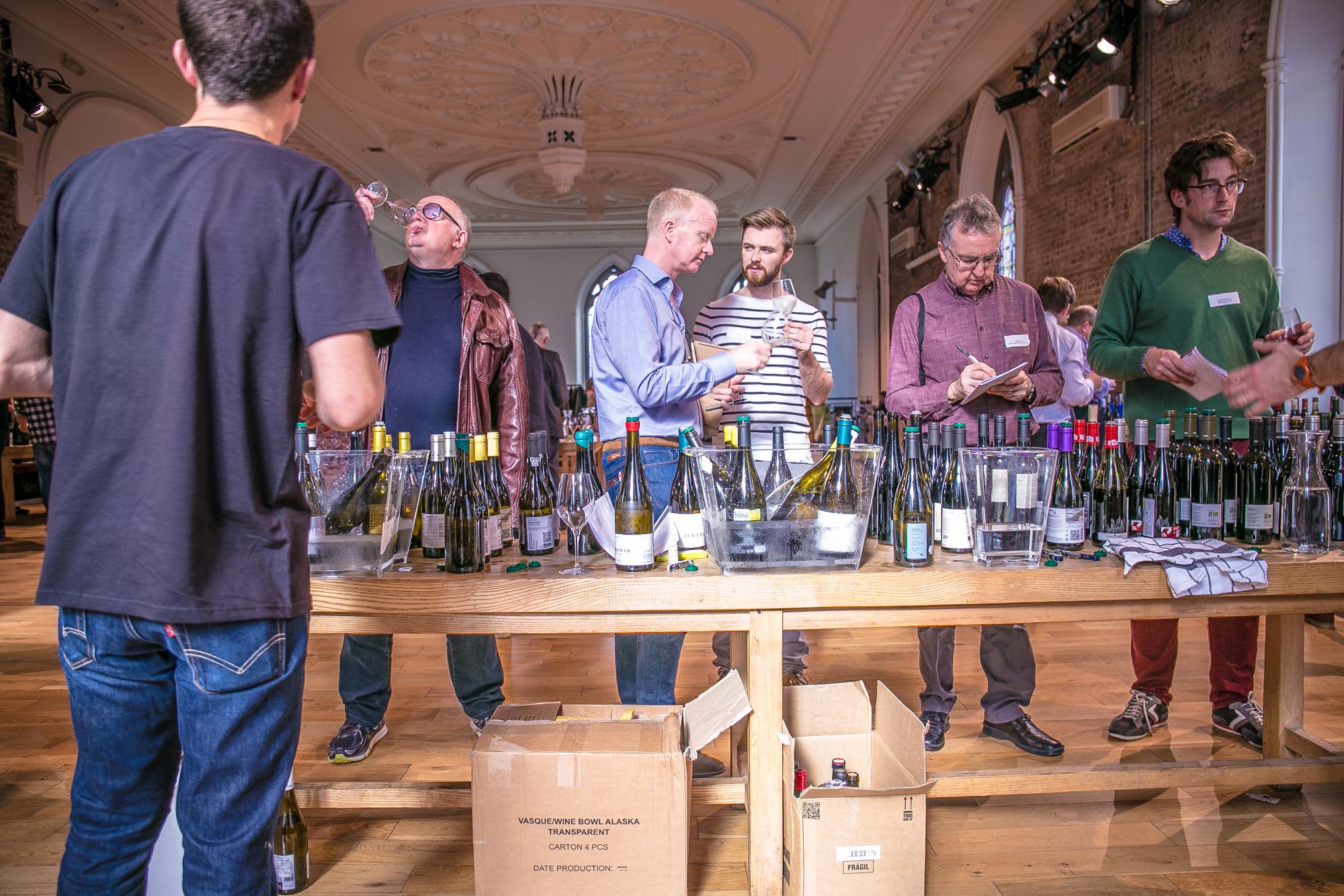 Spit Wine Fest 2016-1959.jpg