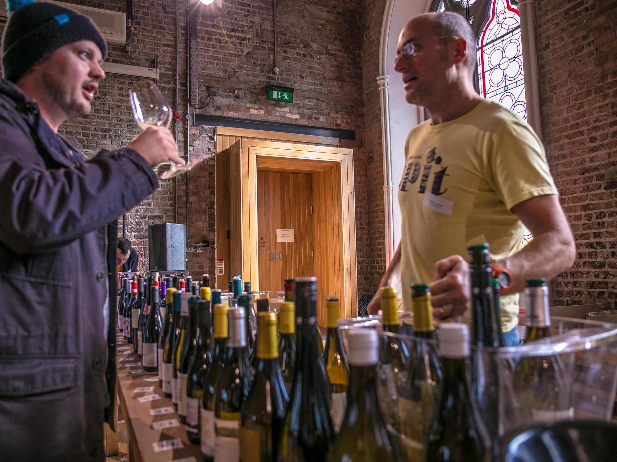 Spit Wine Fest 2016-2000.jpg