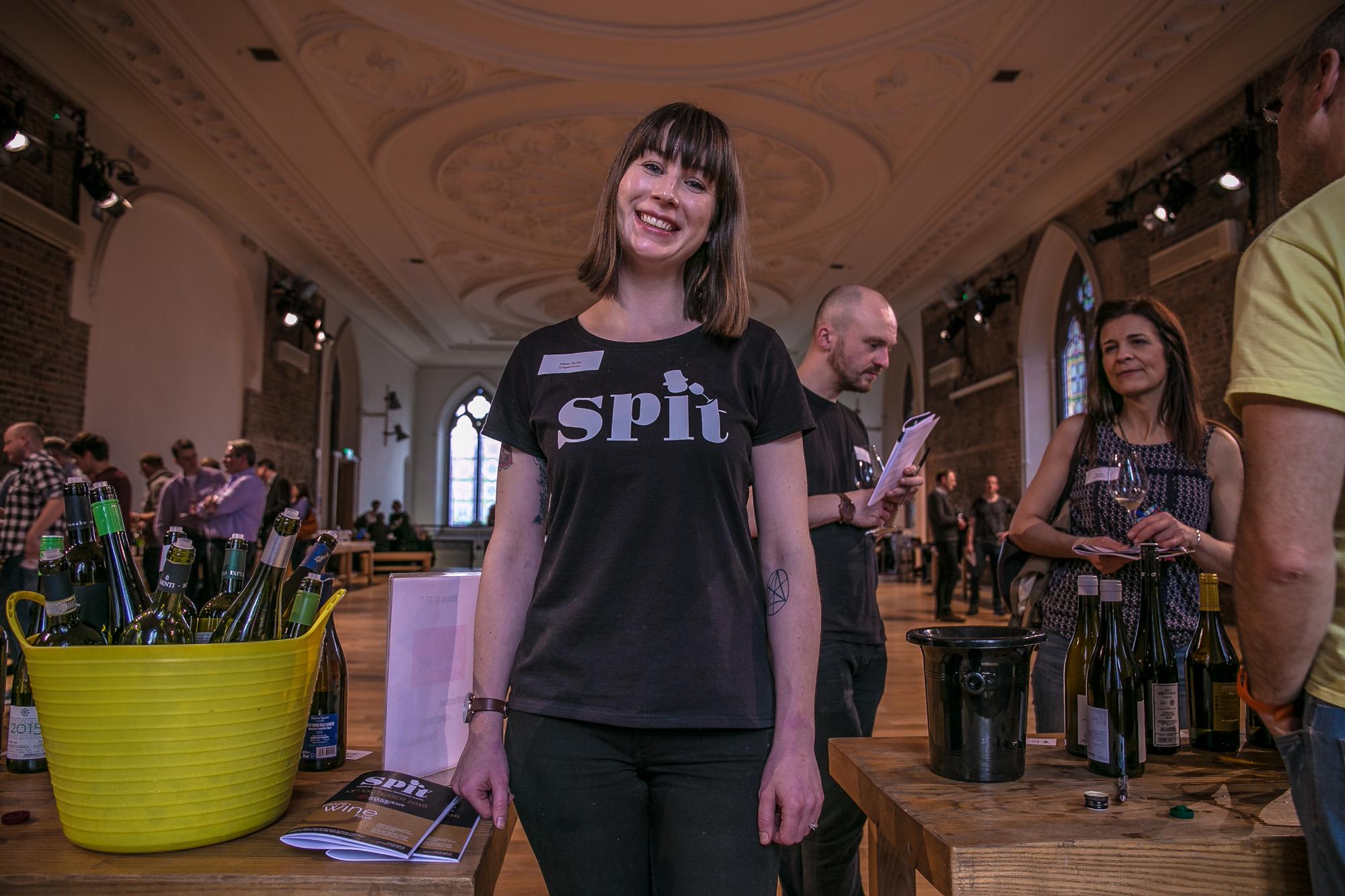 Spit Wine Fest 2016-2014.jpg