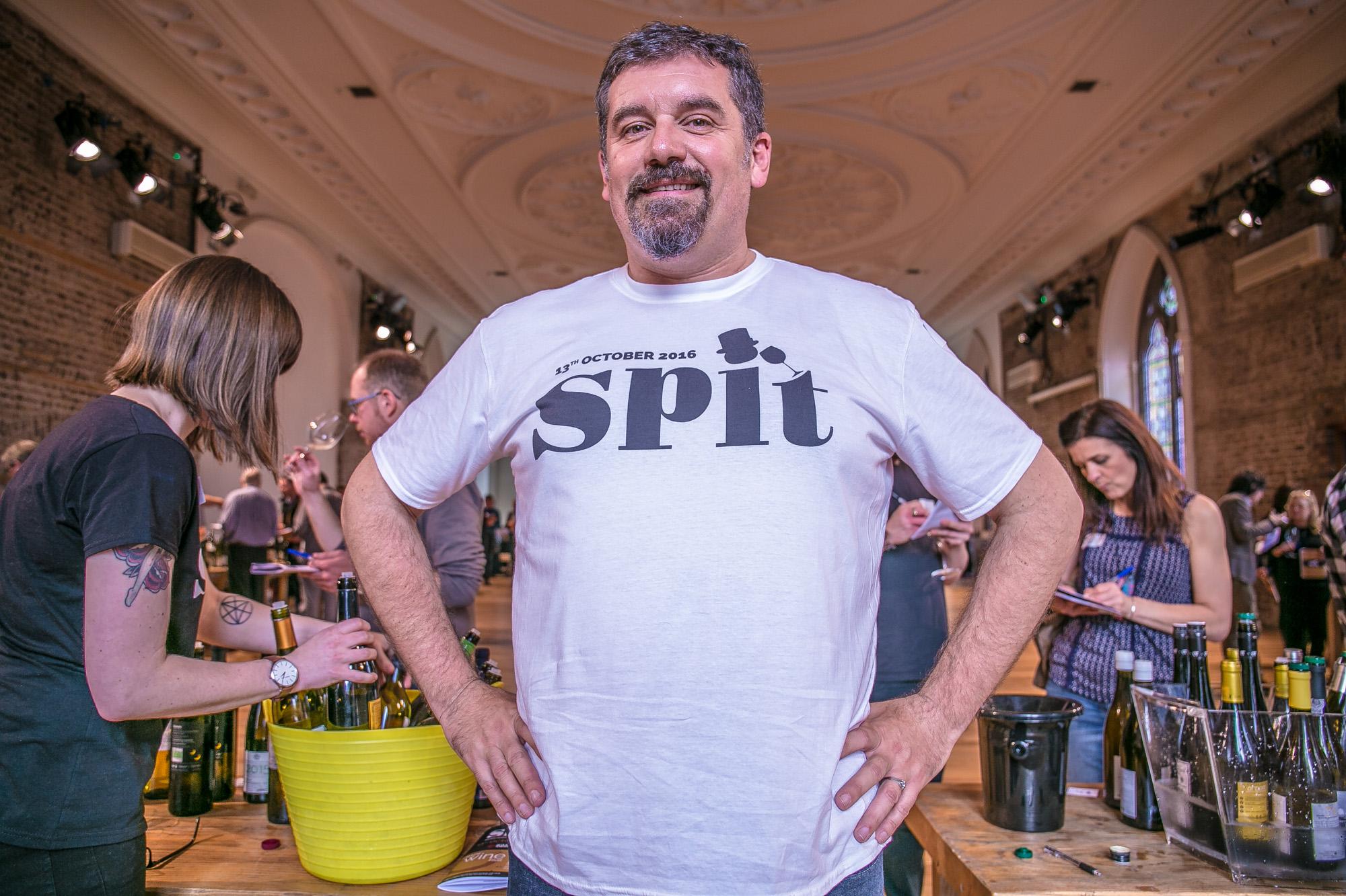 Spit Wine Fest 2016-2019.jpg