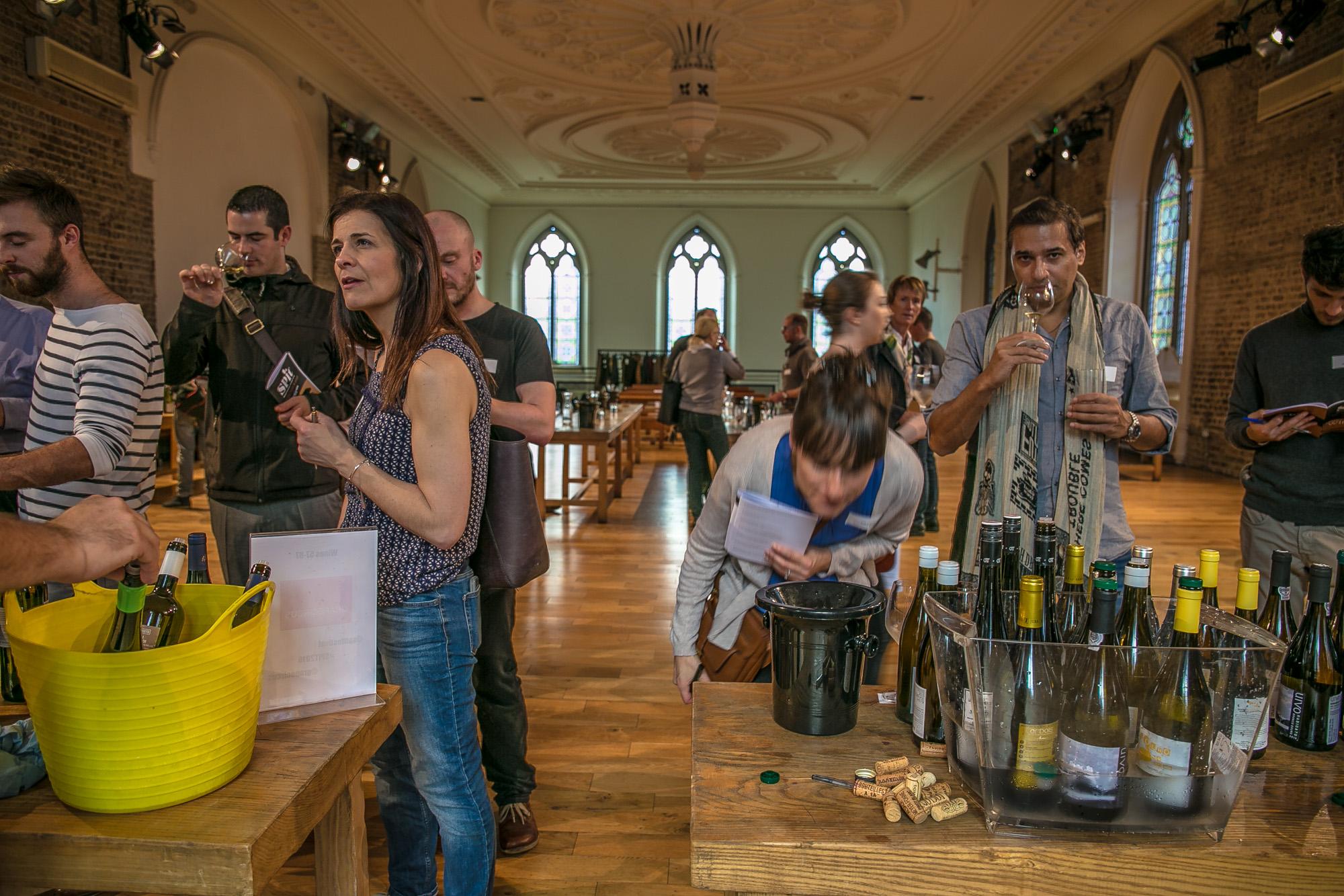 Spit Wine Fest 2016-2044.jpg