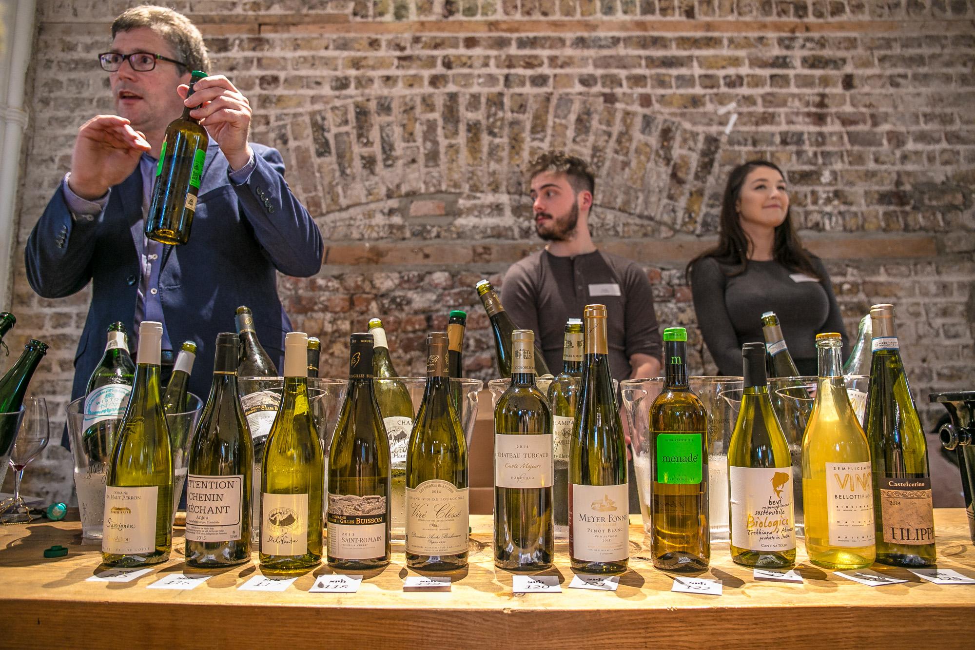 Spit Wine Fest 2016-2053.jpg