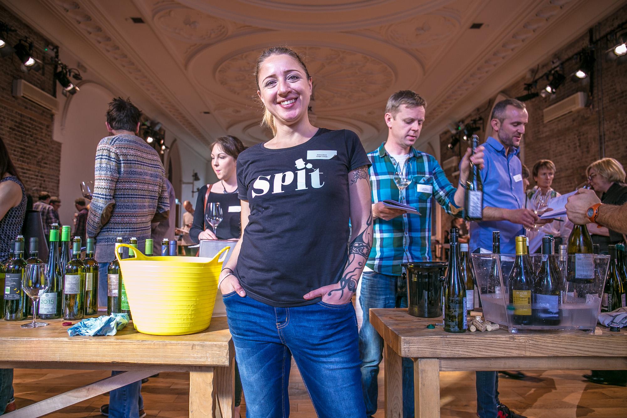 Spit Wine Fest 2016-2066.jpg