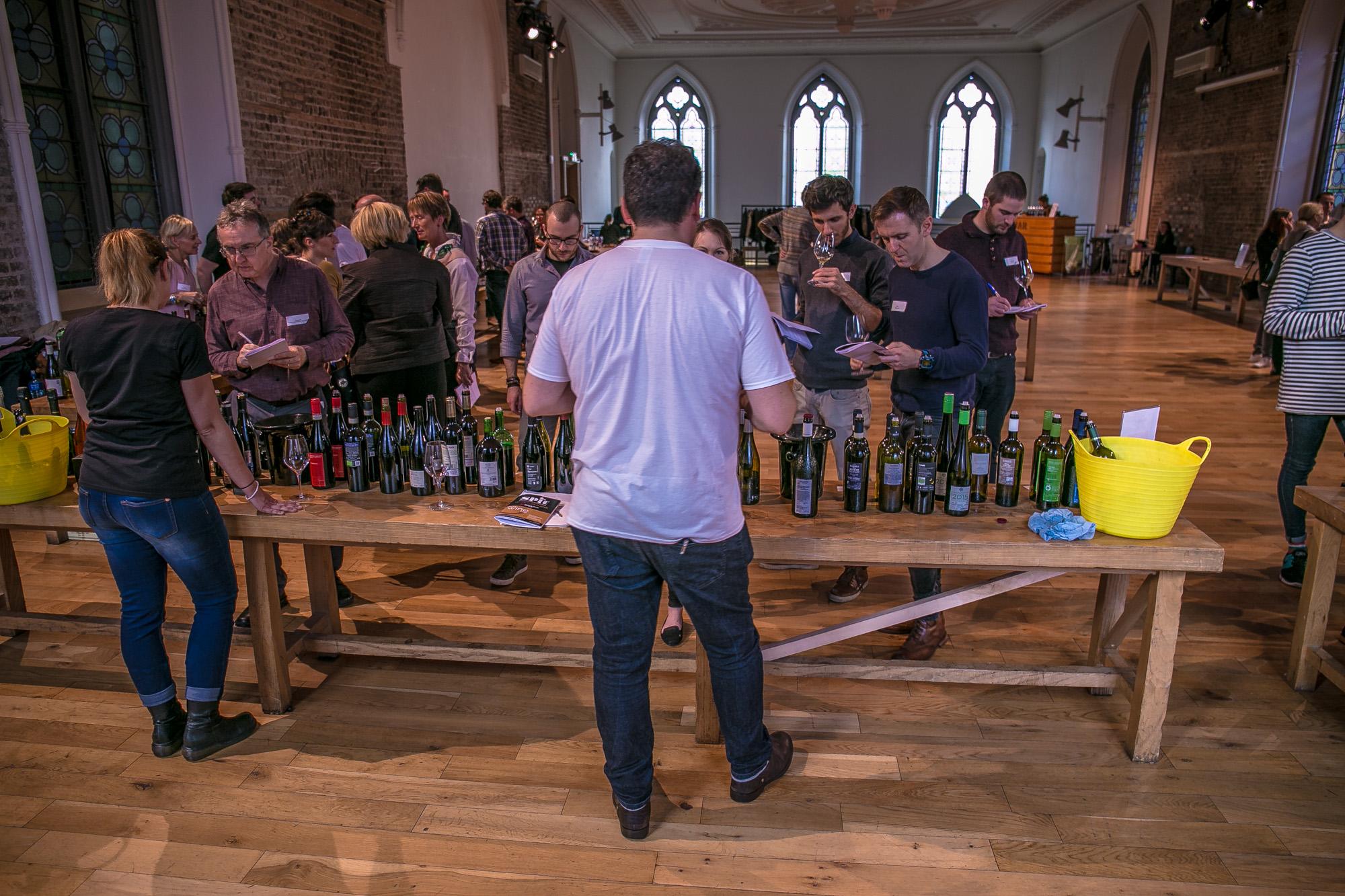 Spit Wine Fest 2016-2070.jpg